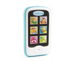 Cotoons Smartphone 12 cm, 2 druhy