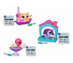 Littlest Pet Shop Magic Motion A5127
