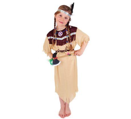 90a56a638b55 baklazan - Detský tovar - Detské karnevalové kostýmy - Karnevalové ...